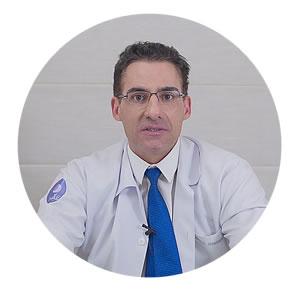 dr.afonso