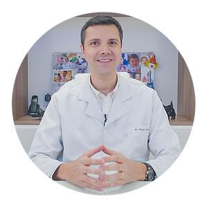 dr.paulo