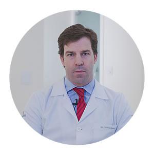 dr.thomas