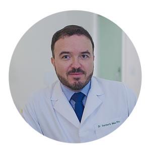 dr.vamberto