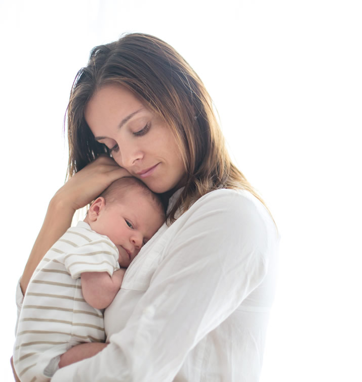 como-cuidar-do-meu-bebe