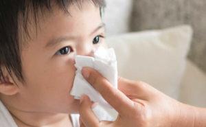 lavagem-nasal-no-bebe
