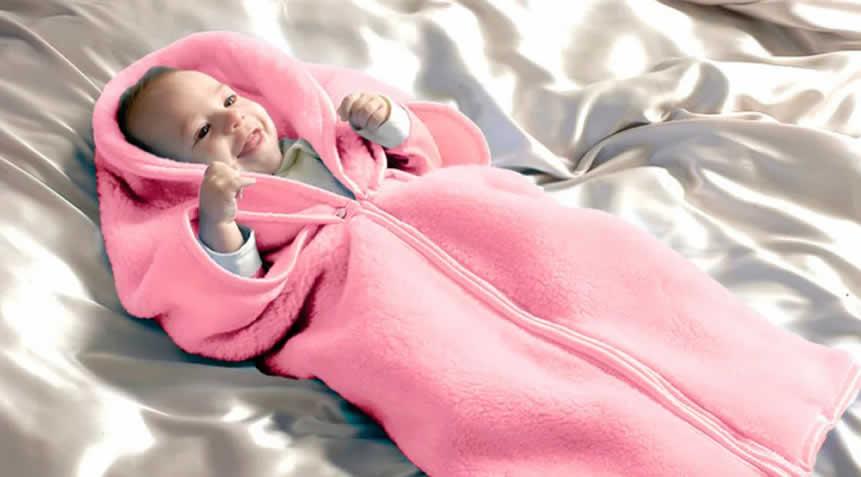 saco-de-dormir-de-bebe-comprar