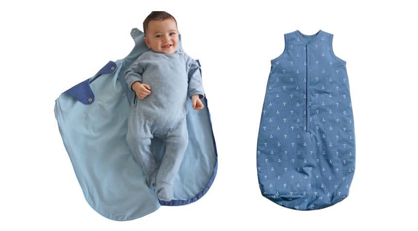 segurança-saco-de-dormir-para-bebe